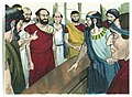 Acts of the Apostles Chapter 17-6 (Bible Illustrations by Sweet Media).jpg