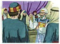 Acts of the Apostles Chapter 4-2 (Bible Illustrations by Sweet Media).jpg