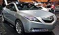 Acura ZDX Concept 03.jpg