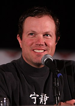 Adam Baldwin by Gage Skidmore.jpg