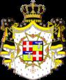 Adaptation moderne des armoiries de Philippe de Villiers de L'Isle-Adam (avec dessin de MANGOUSTE35).png