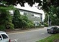 Addington Police Station - geograph.org.uk - 32811.jpg
