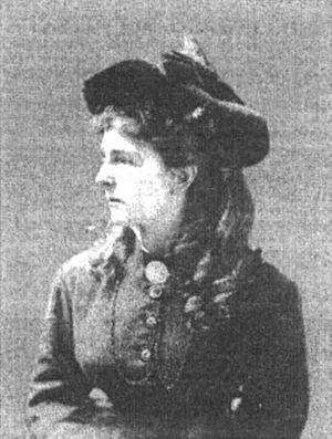 Adelma Vay