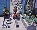 Aden. Sheikh Othman- 1967 (8205999460).jpg
