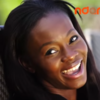 Adeola Ariyo with Folu Storms on NdaniTV in S Africa.png