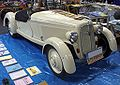 Adler Junior Sport Roadster 1935.JPG