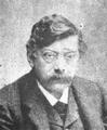Adler Victor.png