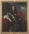 Adolf Johan d.ä., 1629-1689 (David Klöcker Ehrenstrahl) - Nationalmuseum - 39785.tif
