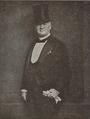 Adolf Krössing - Český svět - 18.1.1923 - Page 9.png