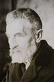 Adolfo Fernández Casanova (anterior 1915) retrato.png