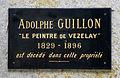 Adolphe Guillon-Vézelay (3).jpg