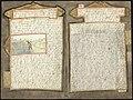 Adriaen Coenen's Visboeck - KB 78 E 54 - folios 027v (left) and 028r (right).jpg