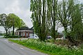 Aduarderdiepsterweg 22 (3).jpg