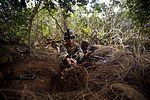 Advanced Infantry Course, Hawaii 2016 160719-M-QH615-016.jpg