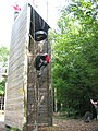 Adventure 2 Rope Course, Yawgoog Scout Reservation.jpg