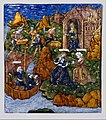 Aeneas Departs from Carthage (Aeneid, Book IV) MET DT284851.jpg