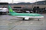 """Aer Lingus Boeing 737-548 EI-CDH """"St Ronan"""" (30261202794).jpg"""