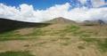 Aerial Shot of Deosai Plains.png
