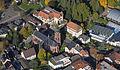 Aerial View - Badenweiler2.jpg