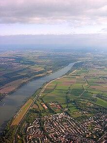 Mainz Laubenheim Wetter