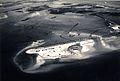 Aerial photographs of Florida MM00007356 (8091491513).jpg