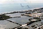 Aerial photographs of Florida MM00009082 (5984841591).jpg