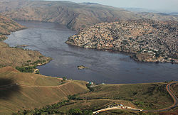 Aerial view of Matadi.jpg