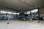 Aeronautica Militare HH139 (26940716713).jpg