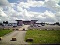 Aeroport Metz-Nancy1.jpg
