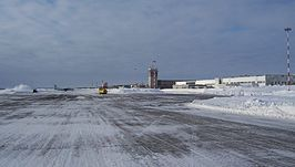 Aeroport magadan 3.jpg