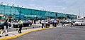 Aeropuerto Internacional Jorge Chávez.jpg