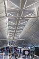 Aeropuerto de Hong Kong, 2013-08-13, DD 12.JPG