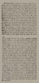 """Affranchi dans """"Dictionnaire historique des mœurs, usages et coutumes des François"""", 1767.png"""