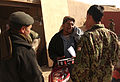 Afghan, US forces lay stepping stone in Afghanistan's path of progress DVIDS353725.jpg