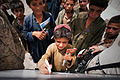 Afghan Education System Sees Marked Improvement DVIDS322648.jpg