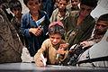 Afghan Education System Sees Marked Improvement DVIDS322648.jpg