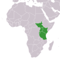 Africa-countries-EAC.png