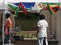 Africa Day 2010 - Final Preparations (4613176294).jpg
