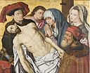After Hugo van der Goes - Lamentation.jpg