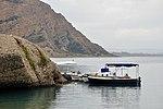 Agia Galini harbour in Crete, Greece 005.jpg