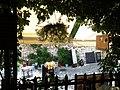 Agios Nikitas 310 80, Greece - panoramio (2).jpg