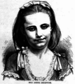 Agnes Beckwith 1875.png