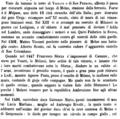 Agnese Pasta nel libro La Storia di Milano del Cesare Cantu.png