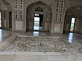 Agra Fort 20180908 143039.jpg