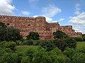 Agra Fort 20180908 150025.jpg