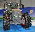 Agritechnica 2011-by-RaBoe-70.jpg