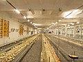 Agro-oven led.jpg
