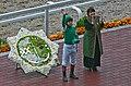 Ahal Velayat Hippodrome - Flickr - Kerri-Jo (97).jpg
