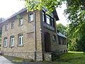 Ahrhütte, Dollendorfer Str. 6.JPG