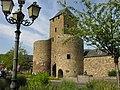 Ahrweiler - panoramio.jpg